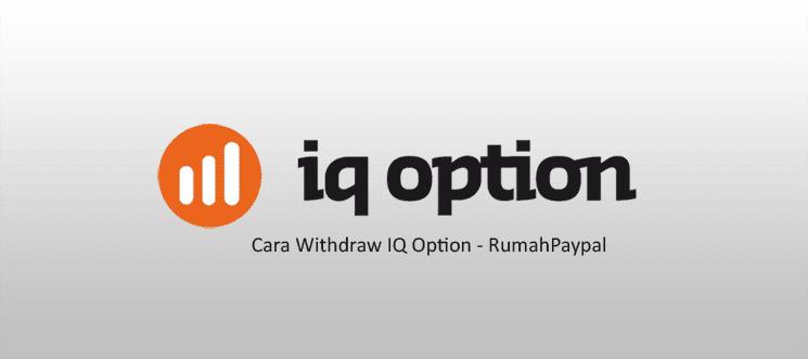 trade option binaire con 50 euro
