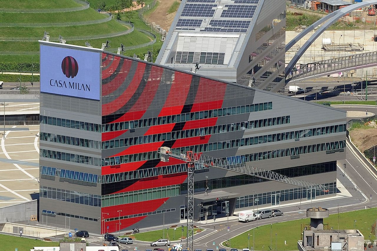 Lavorare a casa milan - Windows Mac Linux