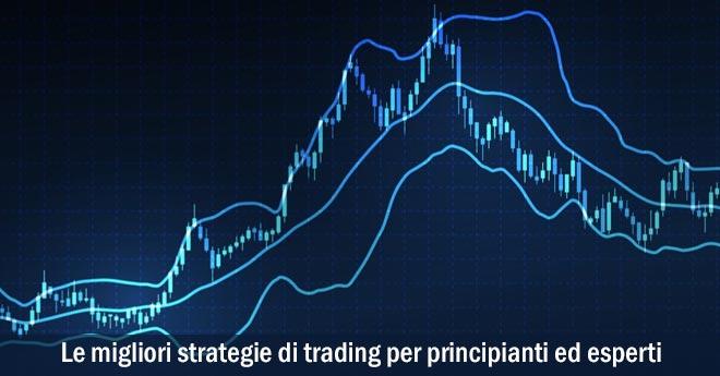 come fare trading al livello per principiante