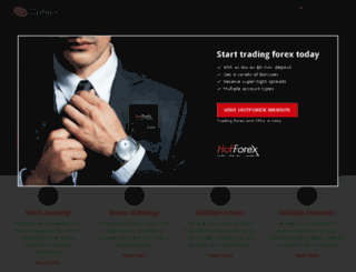 Stock Option Trade Alerts, Hit 92% Win-Rates With Robot, How To!