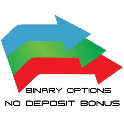 binary options no deposit bonus 2019