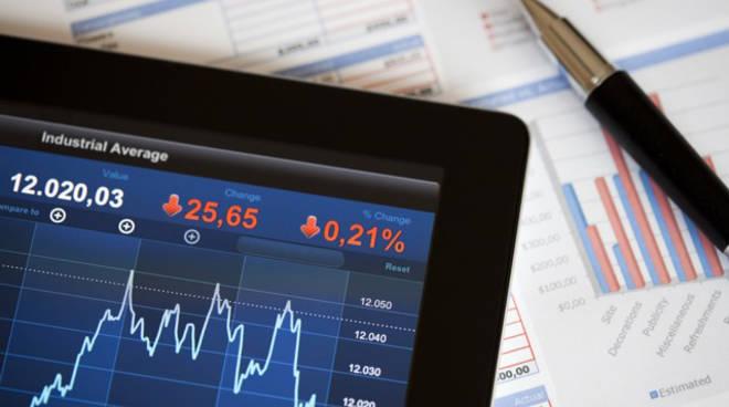 investimenti online opzioni binarie