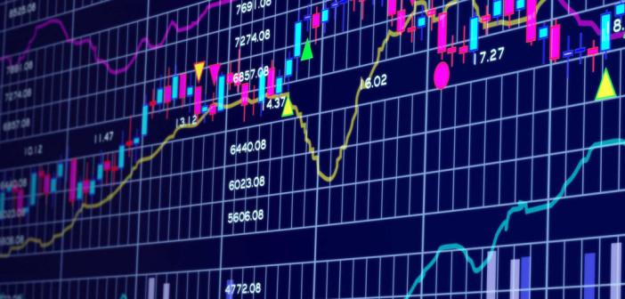 Trading binario prova gratis - Mercati24