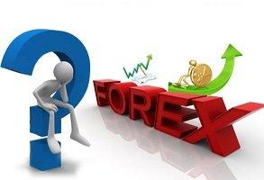 Broker trading online: Guida ai migliori