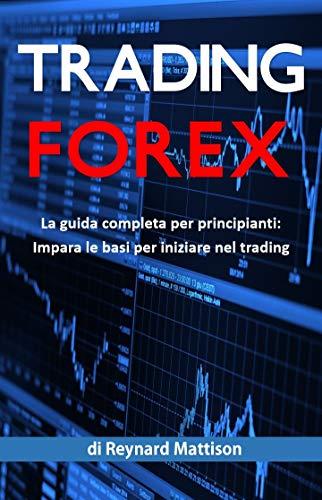 trading forex per principianti