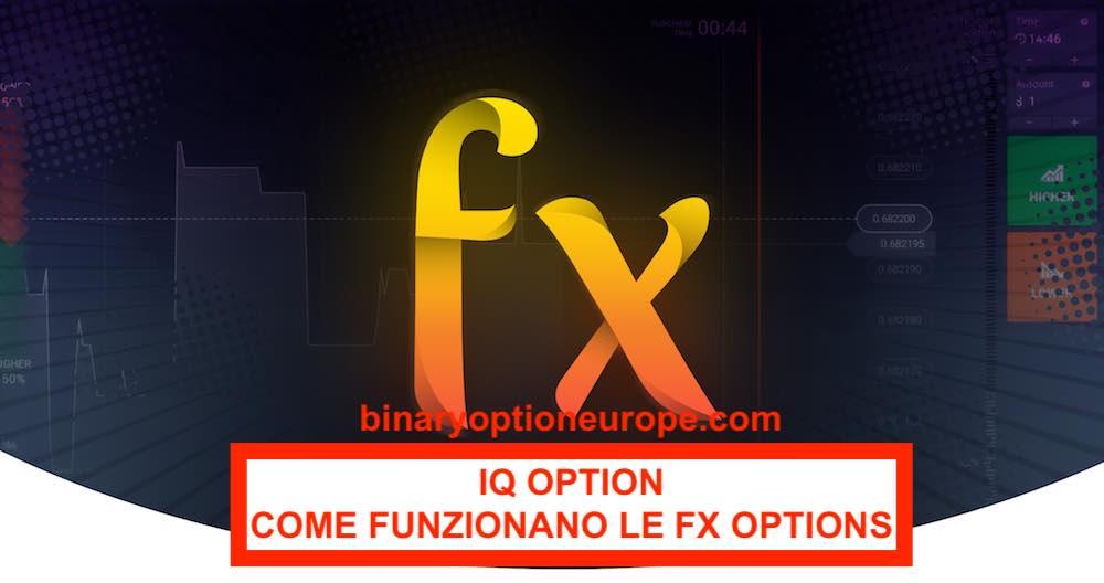 piattaforme on line dove fare trading opzioni usa
