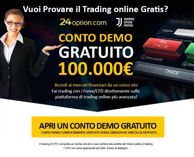 regulated options trade online with confidence cosa posso fare per lavorare da casa