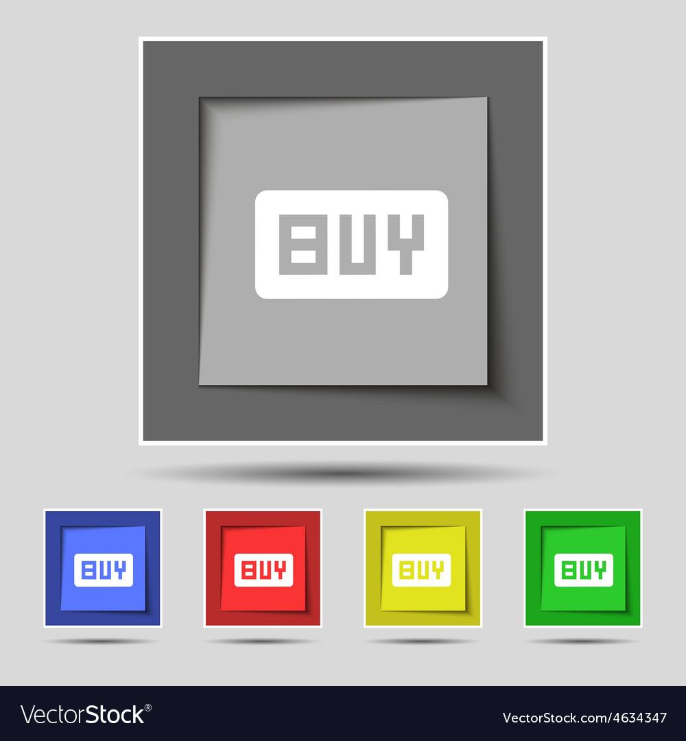 Eur/Usd ad un test chiave: è ora di un buy? Cosa dicono i broker