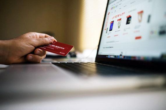 Franchising Online da Casa: Idee per Lavorare con il PC anche Senza Soldi