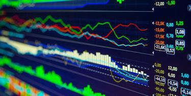 Software automatico per fare trading forex