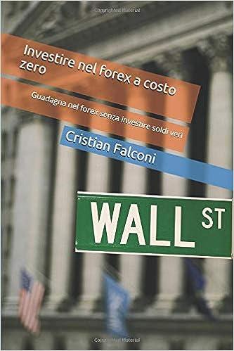 Come investire nel Forex correttamente | Forex Italia Trading