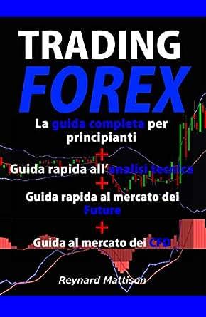 forex gratis dollar