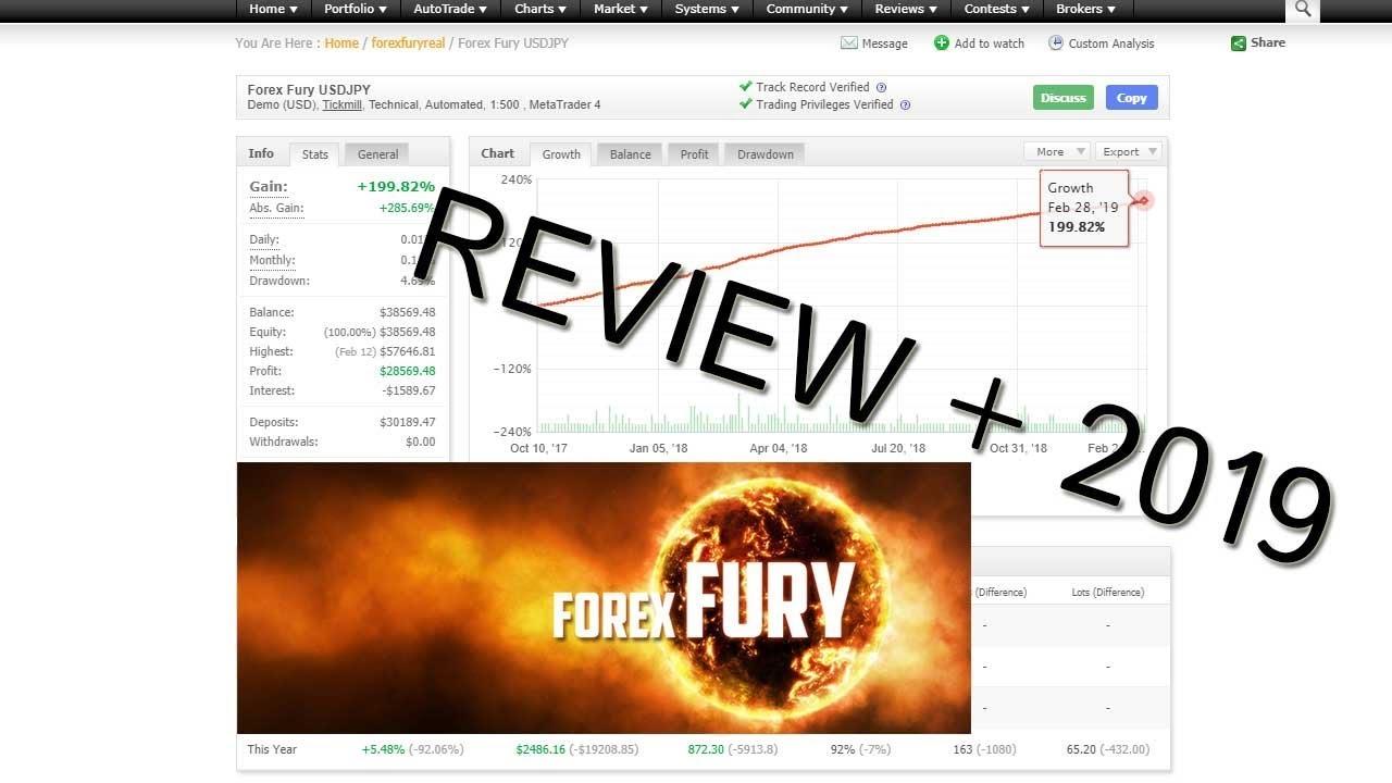Il software automatico per il forex trading - consigli pratici