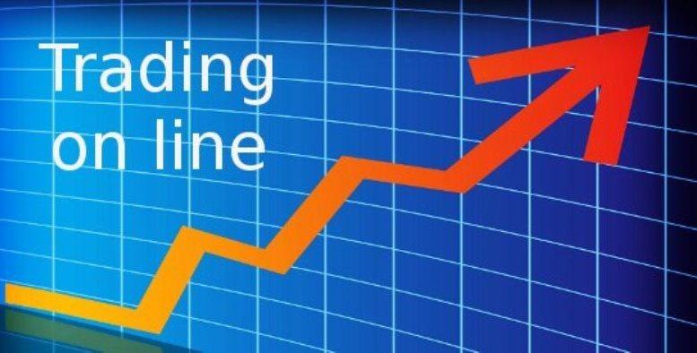 Trading online come iniziare da zero - guida per principianti! | trovatuttonline.it