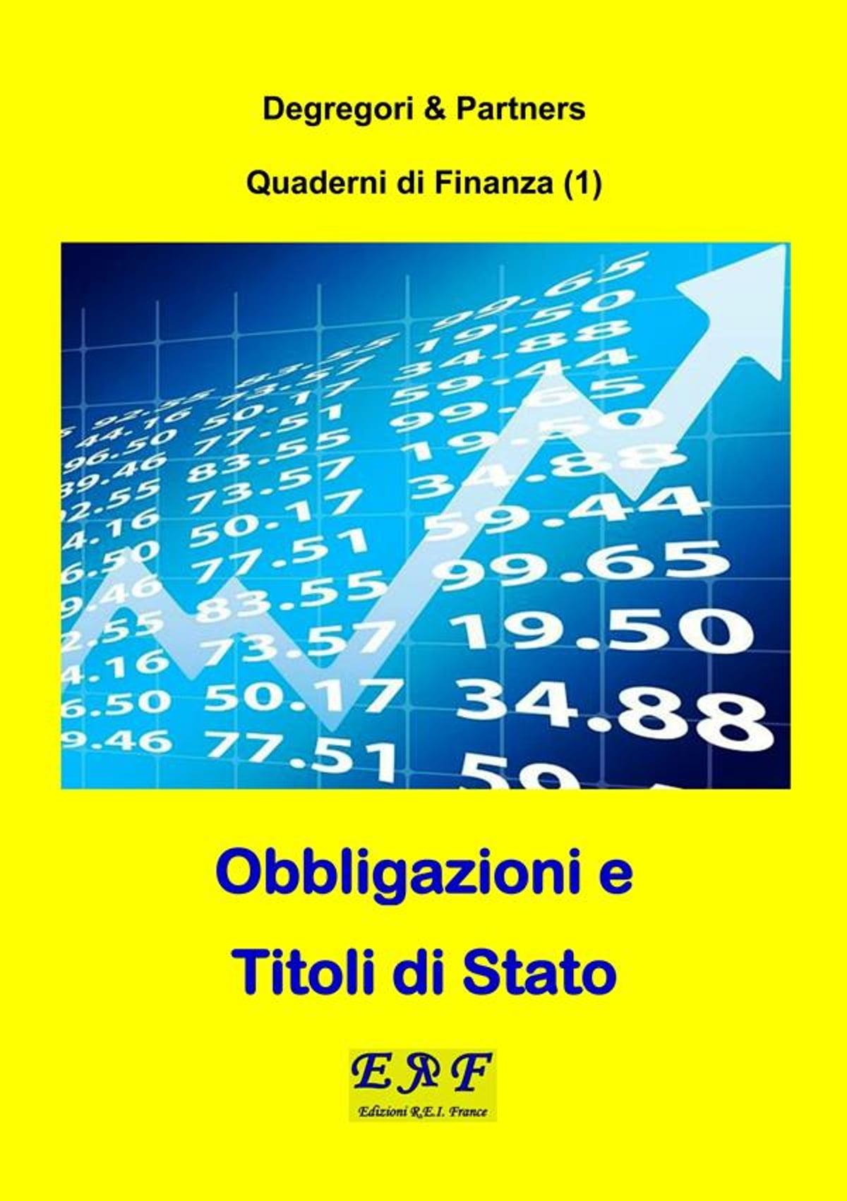 Le opzioni binarie e il trading con le Obbligazioni - Ecisit