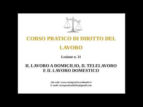 Parrucchiera a domicilio in Cerco Lavoro e Servizi a Lecce