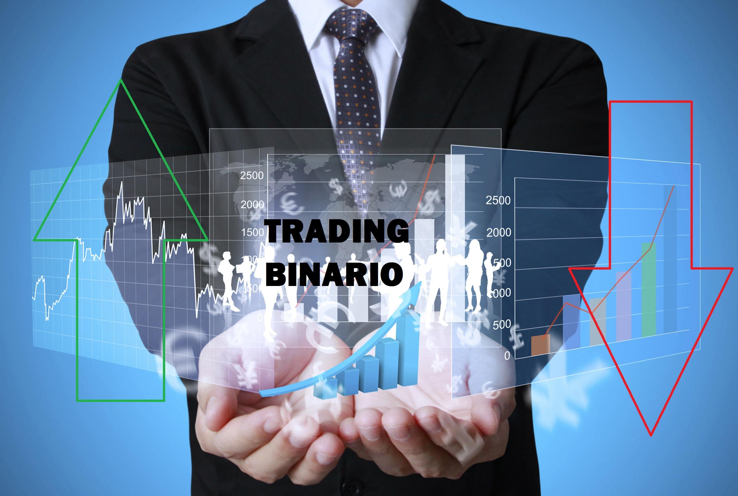 Simulatore di trading di opzioni online, a quel punto...