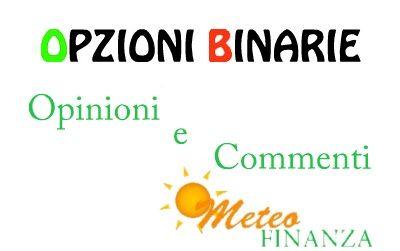 investire in opzioni binarie sonia salerno pdf download libri sul forex