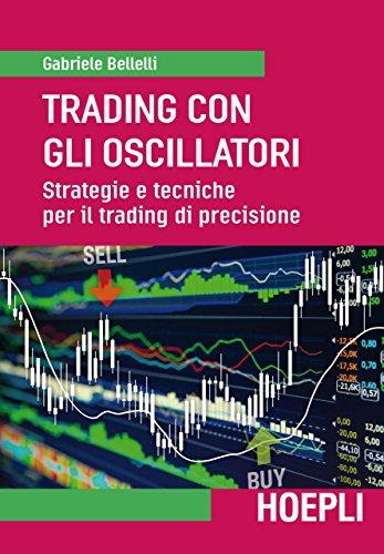 operazioni trading on line