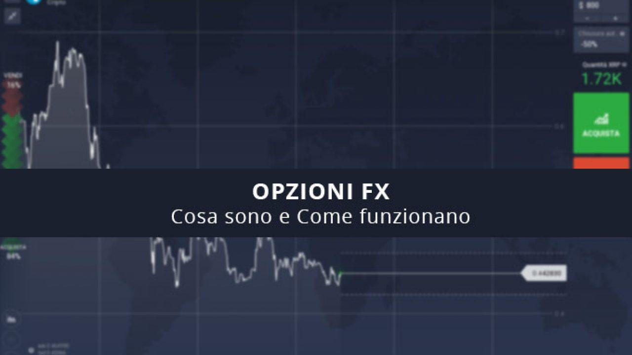 Simulatore di CFD
