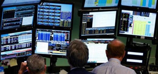 statistiche forex i trade binary options