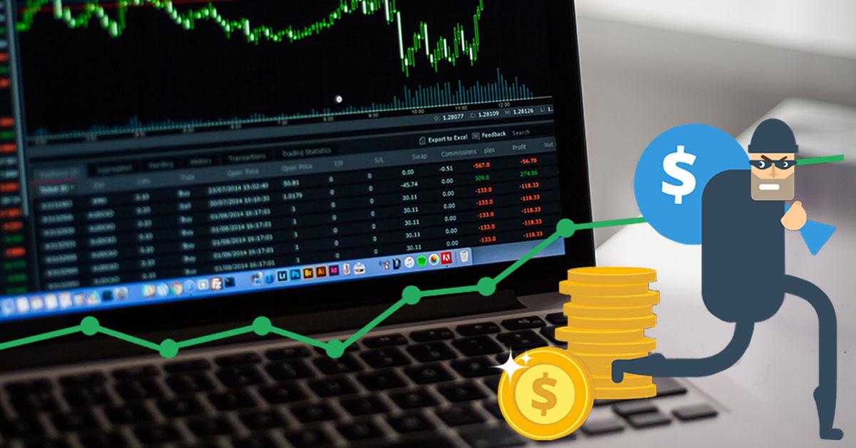 Migliori Piattaforme di Trading Online Italiane Sicure