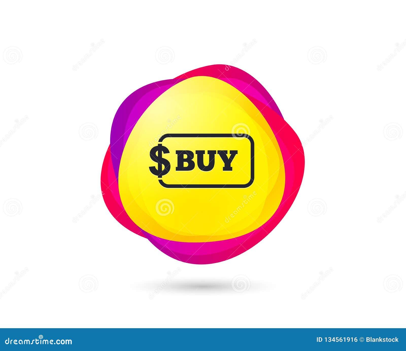Prenotazione cambio valuta online