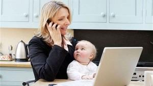Lavoro a domicilio con Internet | Come guadagnare online, comodamente seduti a casa vostra