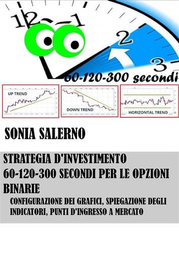 strategia opzioni binarie a 60 secondi con indicatori bollinger