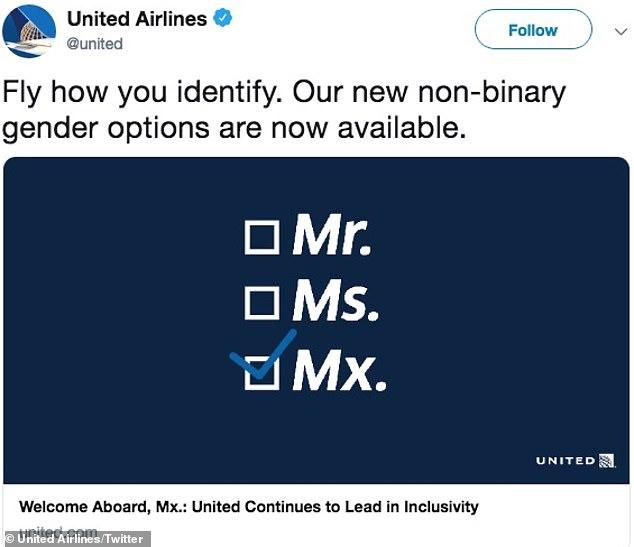 binary united