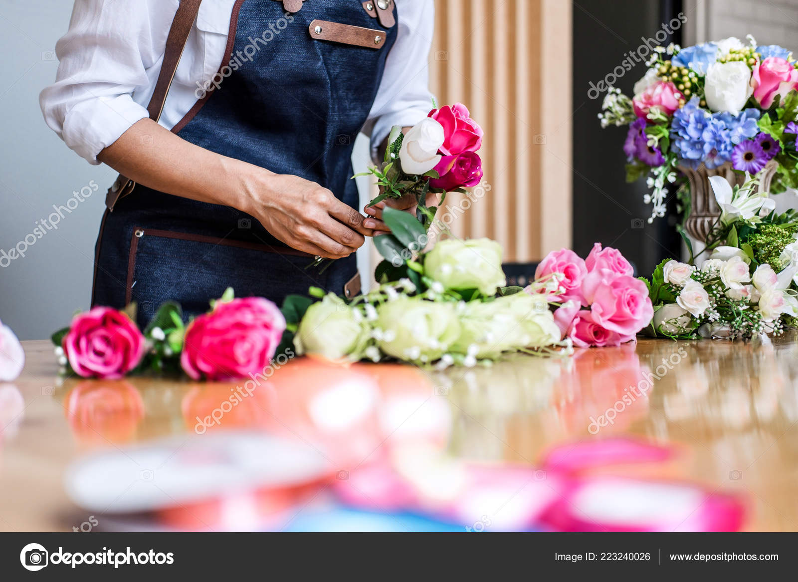 lavoro da casa fiori sistema di trading forex più semplice