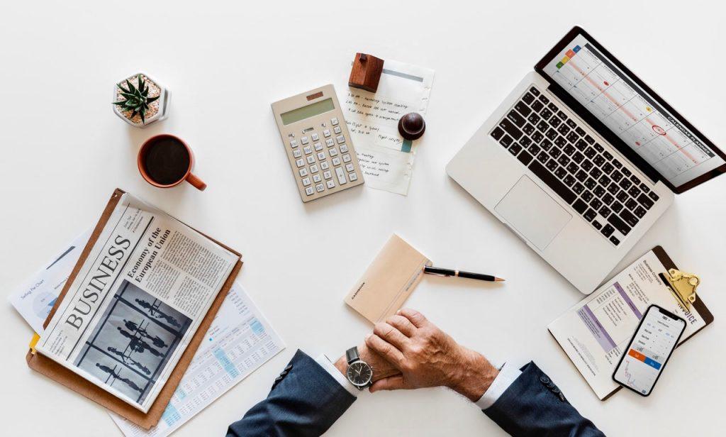 Diventare Social Media Manager lavorando come freelance