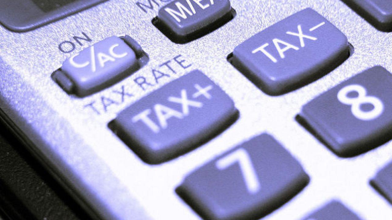 Tasse sul Forex: quante sono e come si pagano - trovatuttonline.it