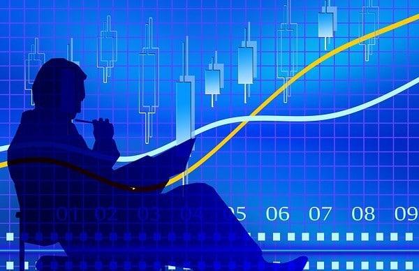 Ebook Forex Gratis – [Manuale Forex Trading Online in PDF]