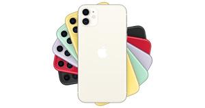 apple iphone trading online segnali forex telegram