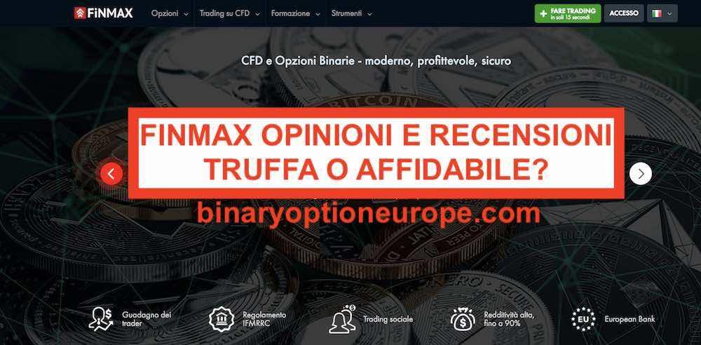 Midas Touch App truffa recensione – La truffa che commercianti di truffe