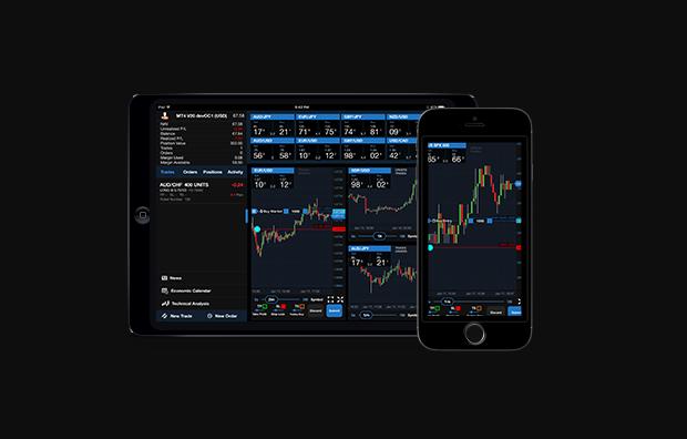 Aprire Un Conto Demo Trading - Forex Italia – Aprire un conto demo per il trading di azioni
