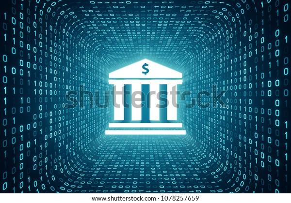 bank the binary top options italia demo