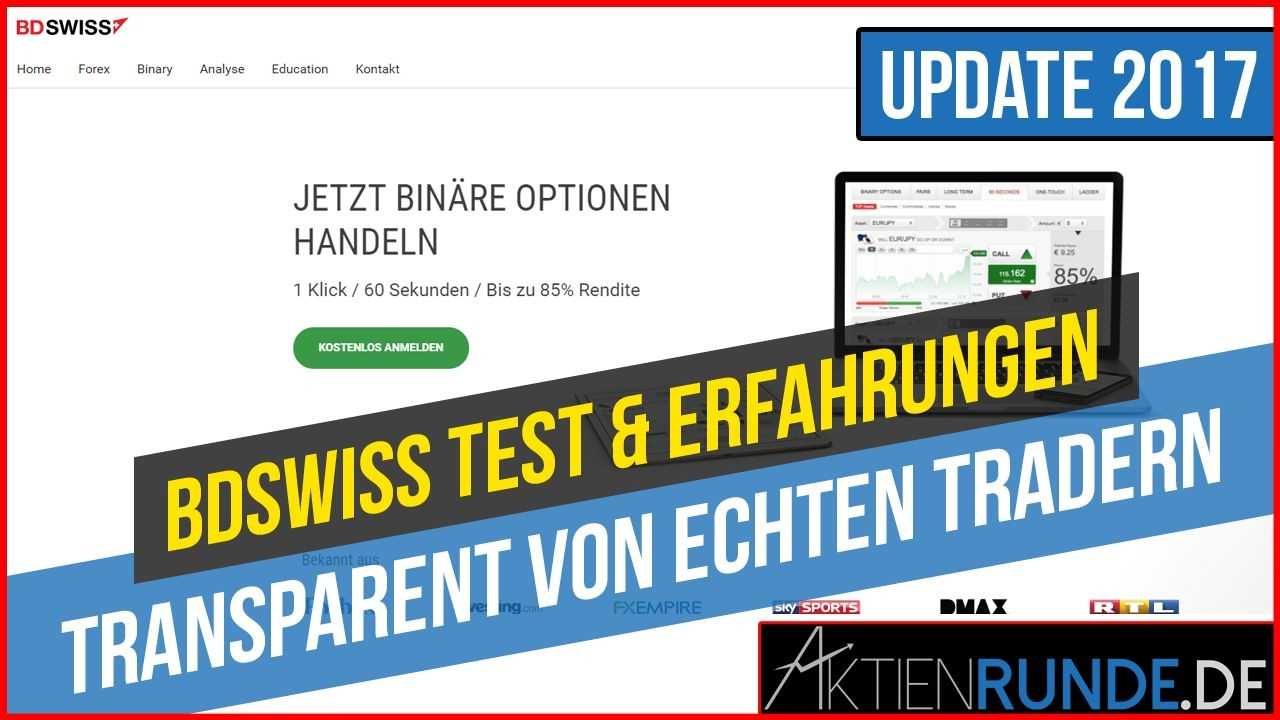 Bdswizz com - • BDSwiss Review - Expert Rating, Demo Account & Visitor Opinions •
