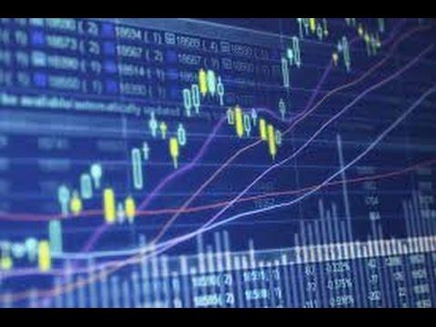 Miglior software trading automatico per opzioni binarie - INVESTILANDIA
