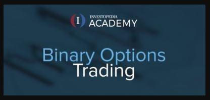 online trading academy option 24 knowledge village dubai