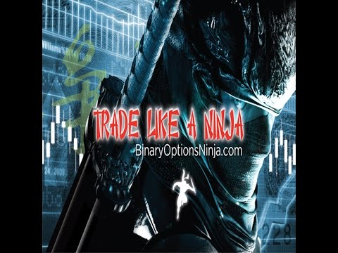 binary option with fxcm