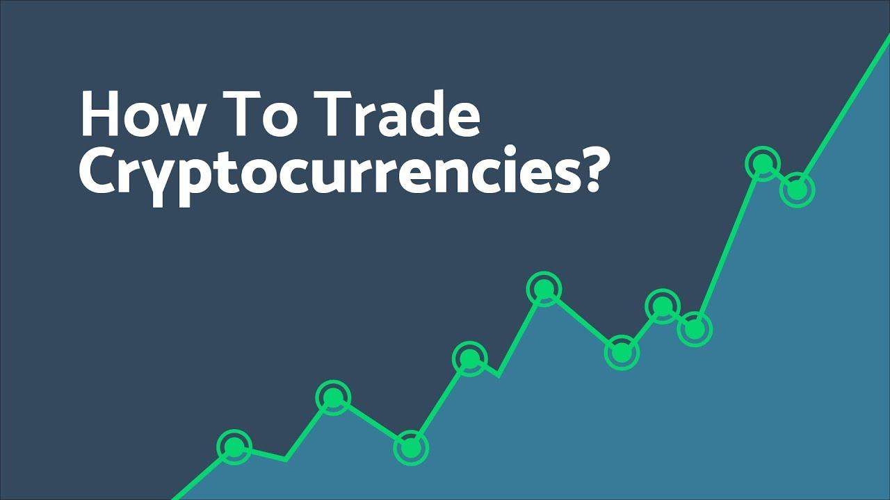 Trading Hotbitcoin Binary Options