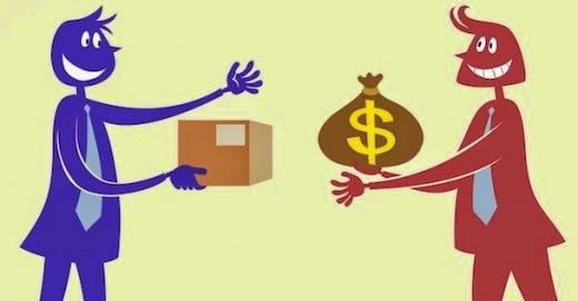 blog guadagno 5000 euro al mese con iq option