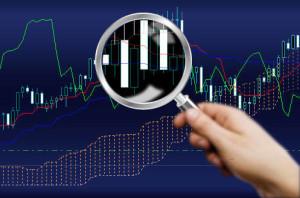 Broker opzioni binarie con deposito minimo più basso