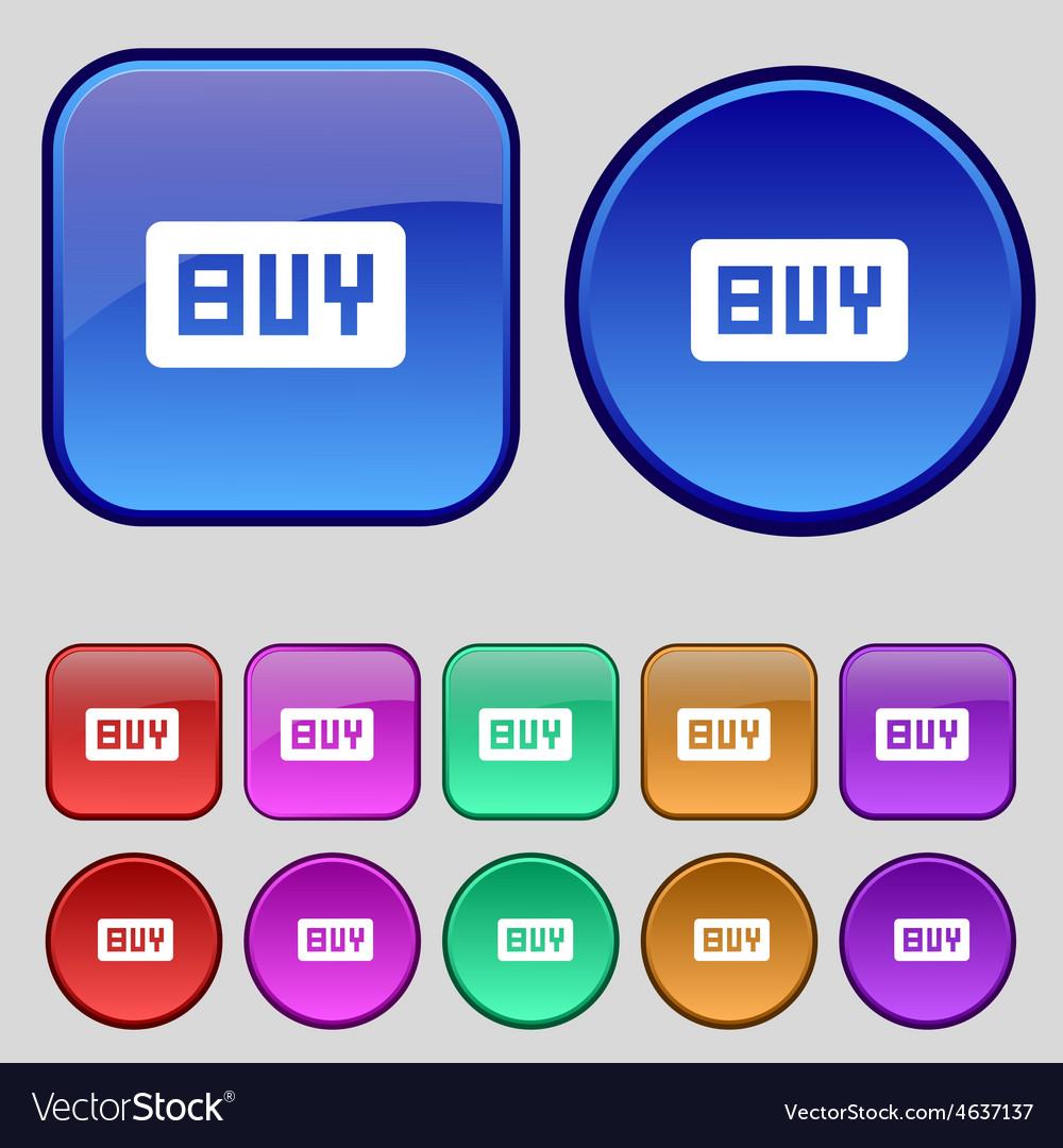 buy usd online