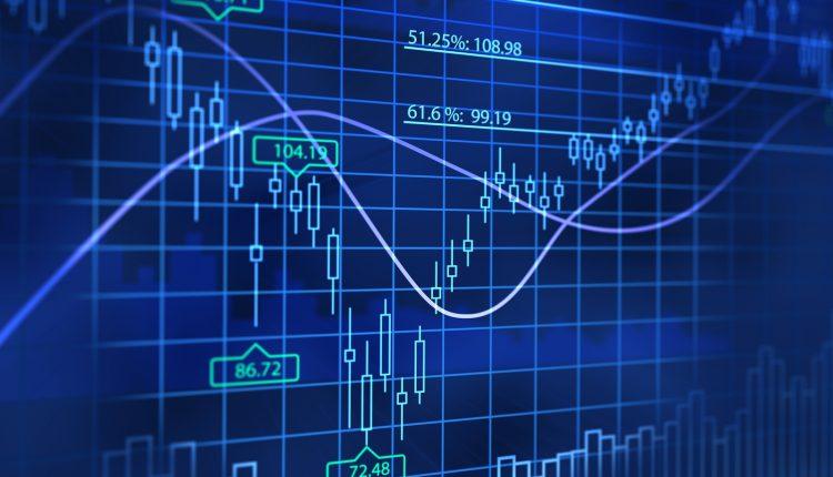 Recensione broker option navigator, Fineco trading con opzioni binarie