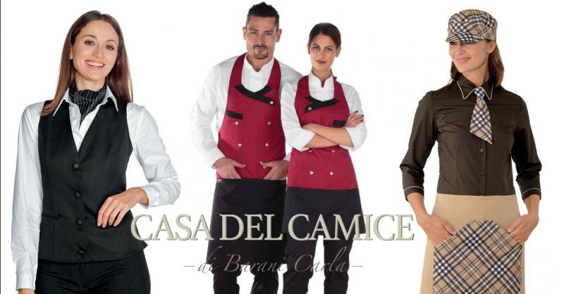 Offerte di lavoro Casa - Provincia di Piacenza
