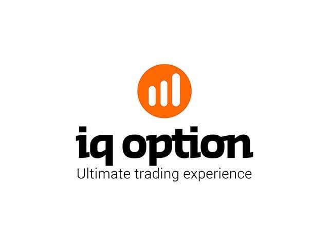 Trading online con piccole somme, guida per principianti