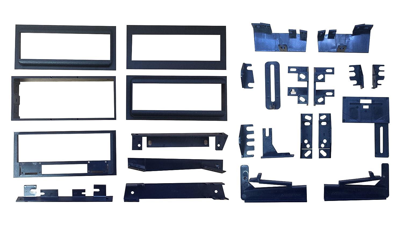 Modello di Black-Scholes-Merton